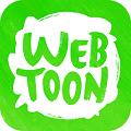 웹툰19금webtoon免费版
