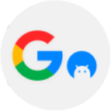 谷歌三件套免root权限