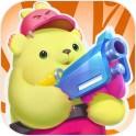 萌芽熊大作战2