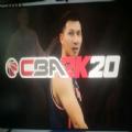 王者NBA2020