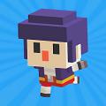 方块世界幻想任务最新版