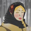 冬日传说第一章
