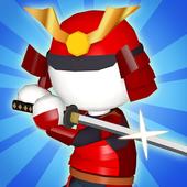 武士斩SamuraiSlash