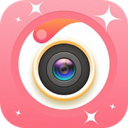 美颜魔拍相机app