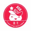 糖袋英语app