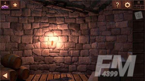 《密室逃脱15》神秘宫殿第11关攻略
