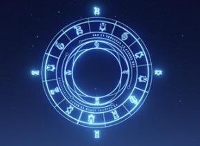 原神星盘符文任务怎么做 星盘符文解密方法
