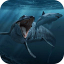 深海大猎杀
