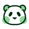 熊猫视频剪辑