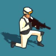 陆战模拟器