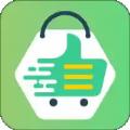 好货商app