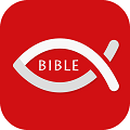 微读圣经新旧约全集