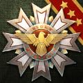 将军的荣耀3钢铁命令