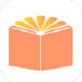 柚子阅读器