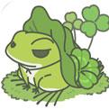 旅行青蛙地图