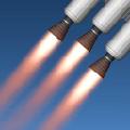 宇宙飞行模拟