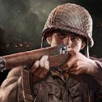 勇猛之路二战战争