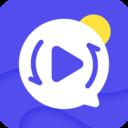 视频格式转换工具