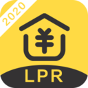 LPR房贷计算器