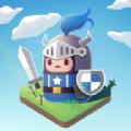 合并战术王国防御