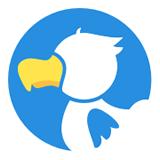 dodo森友圈