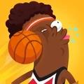 篮球杀手3D