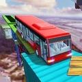 特技巴士2020