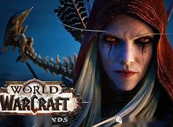 魔兽世界命运丝线和主线哪个升级快  魔兽世界快速升级方法介绍