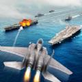战斗机空袭2020