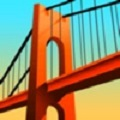 Bridge FREE