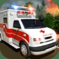 动物救援模拟