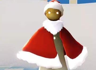 光遇圣诞节的活动是什么 圣诞节活动介绍