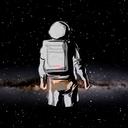 外星定居者3D