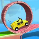 超神司机游戏