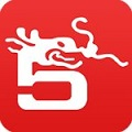 动漫屋app