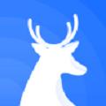 一鹿头条app