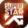 superstaryg