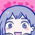 爱米推漫画app
