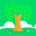 多多评价树