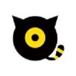 猫星秀平台
