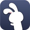 兔兔助手2021