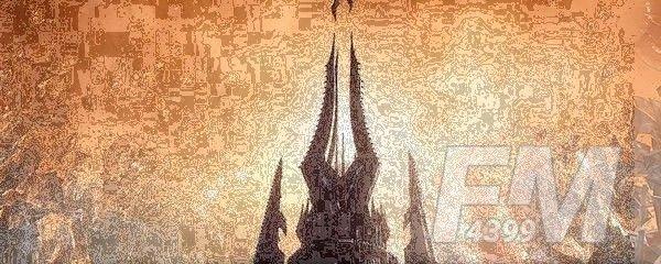魔兽世界暴雪嘉年华礼包哪里买 2021嘉年华礼包还能买到吗[多图]图片3