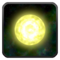 太阳系行星2