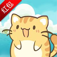 猫咪小屋春节版