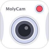 MolyCam