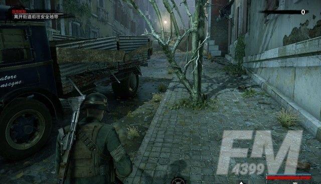 僵尸部队4死亡战争攻略大全 新手必备通关攻略[多图]图片2