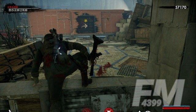 僵尸部队4死亡战争攻略大全 新手必备通关攻略[多图]图片4