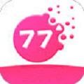 77tv直播