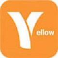 yellow字幕网