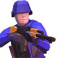 战地模拟器3